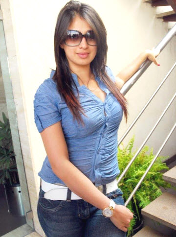 Goa Girls Photo Gallery