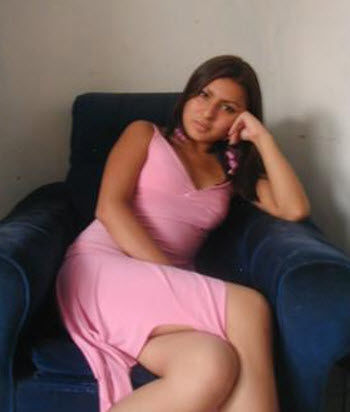 Dating in Himachal Pradesh